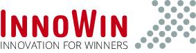 InnoWin Logo